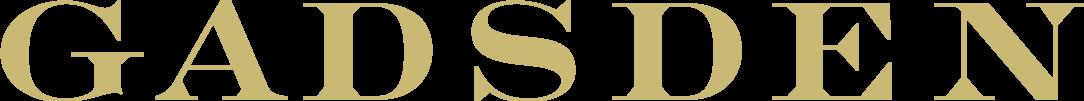 The Gadsden Company